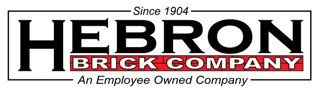 Hebron-Company-Logo