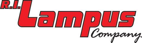 Lampus-Logo-Color