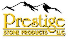 prestigelogo 2