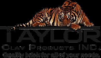 taylor clay