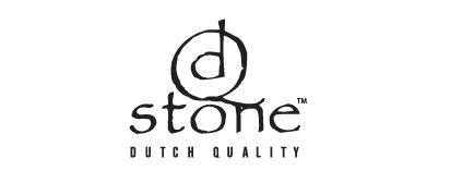 dutch stone